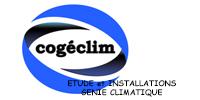 Cogeclim