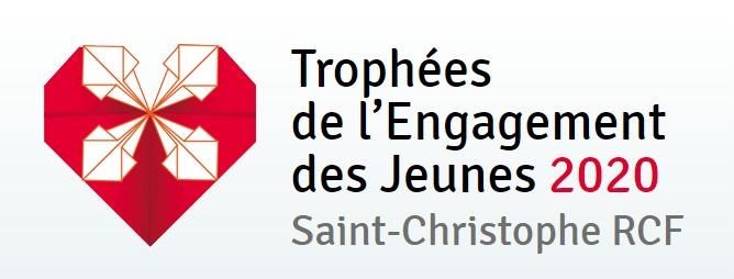Trophées de l'Engagement