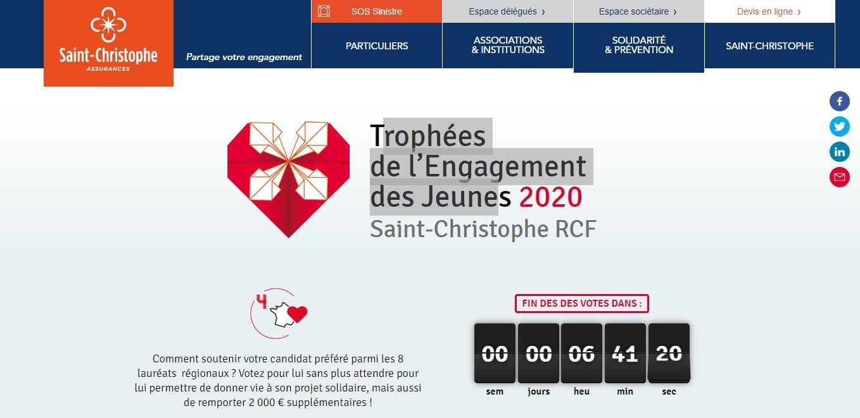 trophees-engagement-1